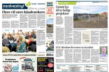 Nordvestnyt Holbæk Odsherred – 29. marts 2019