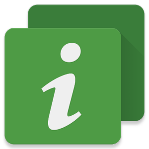 DevCheck Hardware and System Info v2.24 [Pro]
