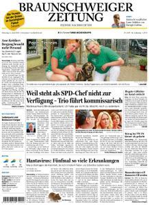 Peiner Nachrichten - 04. Juni 2019