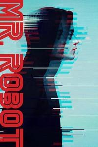 Mr. Robot S04E01