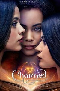 Charmed S01E18