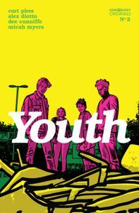 Youth 002 (2020) (Digital-Empire