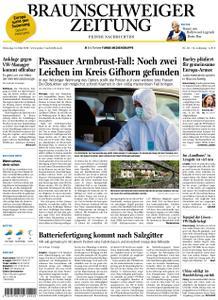 Peiner Nachrichten - 14. Mai 2019
