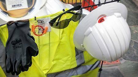 Lynda - Construction Management: Safety & Health