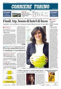Corriere Torino – 25 aprile 2019