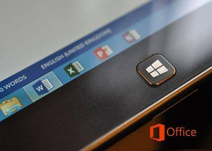 Microsoft Office Professional Plus 2013 SP1 v.15.0.5101.1000 March 2019 Multilingual (x86 / x64)