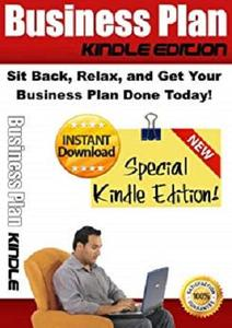 How To Start Up - Pawn Shop Resale Store Cash for Gold - Sample Business Plan Template