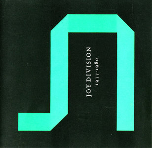 Joy Division - Substance: 1977-1980 (1988) [Re-Up]