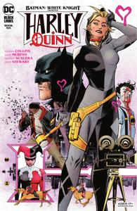 Batman - White Knight Presents Harley Quinn 006 (2021) (Digital) (Zone-Empire