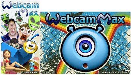 WebcamMax 7.5.1.6 MultiLanguage