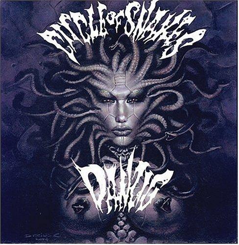 Danzig - Circle of Snakes (Danzig 7) (2004)