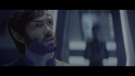 Star Trek: Discovery S02E09