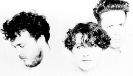 Cocteau Twins Full LP Discography 1982 - 1996