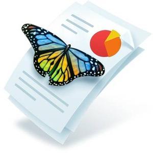 PDF Shaper Professional / Premium 9.1 Portable