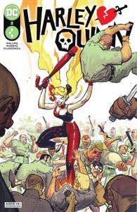 Harley Quinn 002 (2021) (Digital) (Zone-Empire