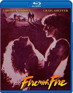 Fire with Fire (1986)