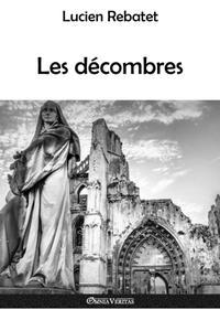 """Lucien Rebatet, """"Les décombres"""""""
