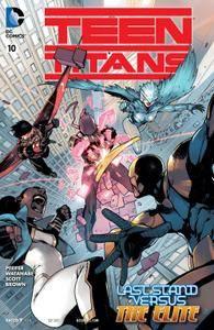 Teen Titans Vol05 010 2015 Digital HD