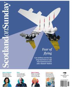The Scotsman - 10 May 2020