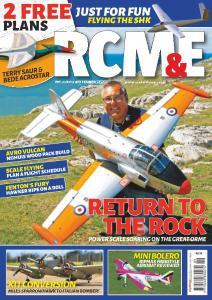 RCM&E - September 2020