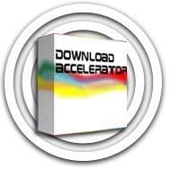 Download Accelerator Plus v8.5.5.5 Build 292