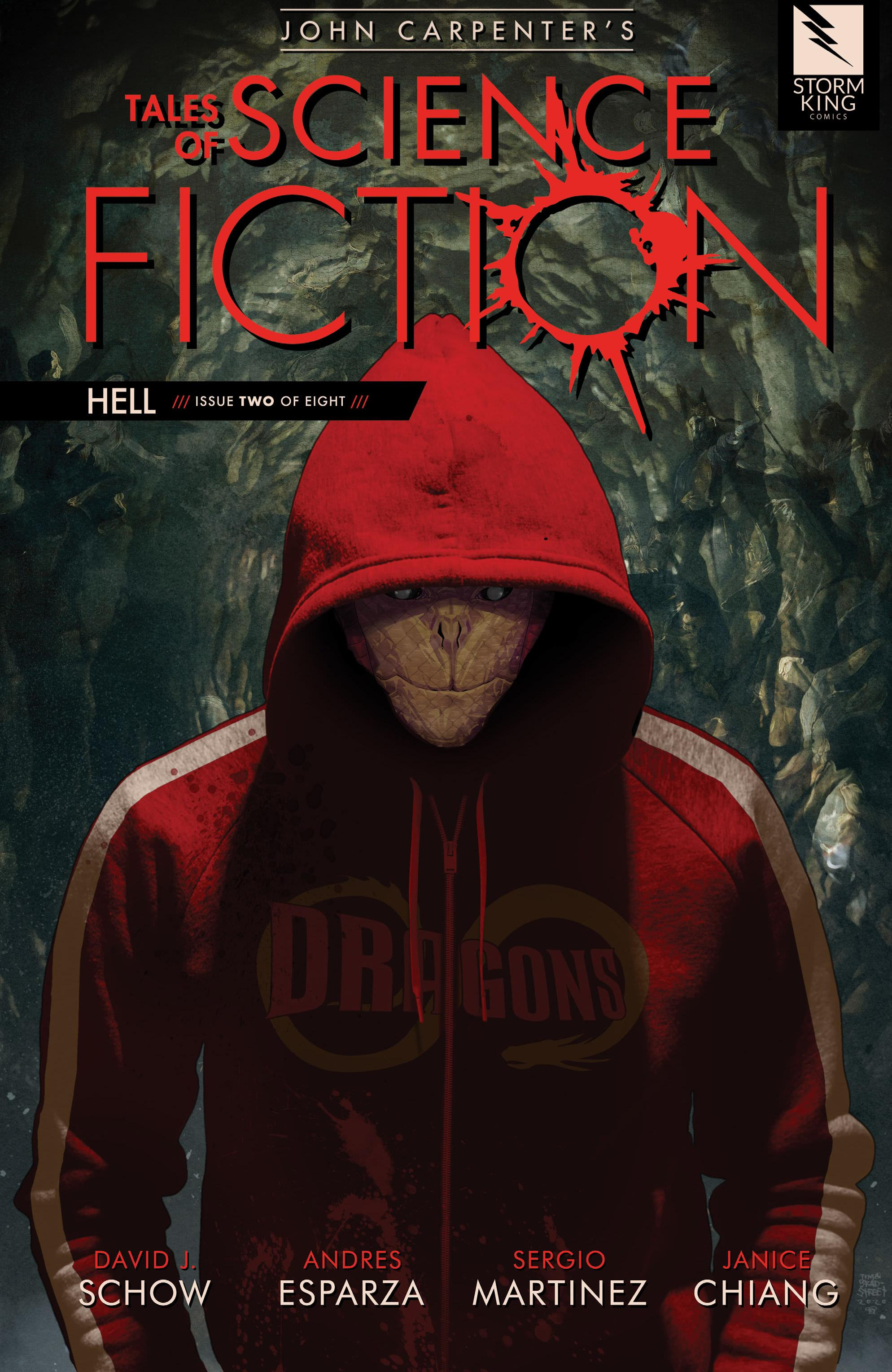 John Carpenter's Tales of Science Fiction - Hell 02 (of 08) (2021) (digital) (The Magicians-Empire