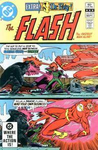 Flash 1982-09 313