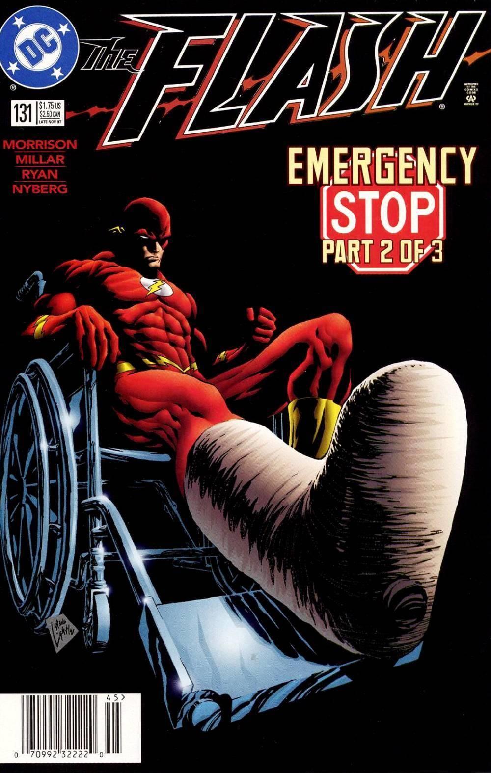 Flash 1997-11 131