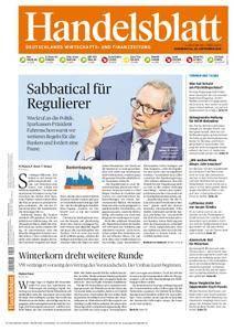 Handelsblatt - 03. September 2015