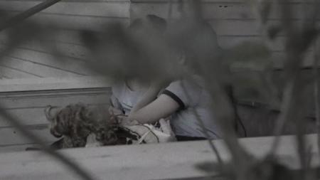 Twisted Sisters S02E02