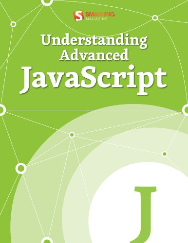 Understanding Advanced JavaScript