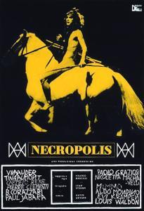 Necropolis (1970)