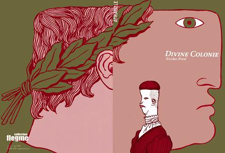 Divine Colonie