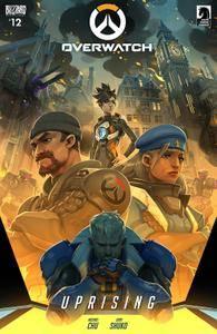 Overwatch 012 - Uprising 2017 digital-Empire