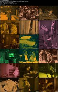Gribiche / Mother of Mine (1926)