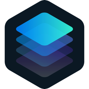 Luminar 3.1.2 CR2 macOS