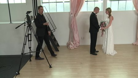Wedding Cinematography HD [FULL COURSE]