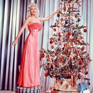 VA - Crazy Christmas! 1950s Seasonal Comedy Songs! (2019)