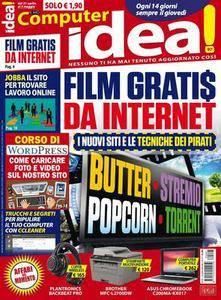 Computer Idea n.97 - 21 Aprile 2016
