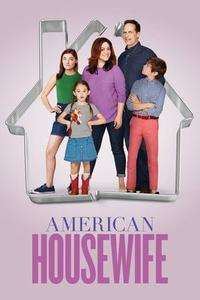 American Housewife S03E19