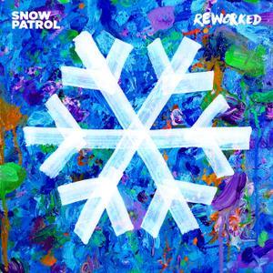 Snow Patrol – Reworked (2019)