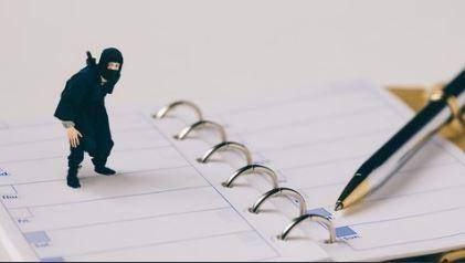 Ninja Writing: Writing Skills, Copywriting & Content Writing