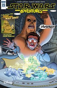 Star Wars Adventures 023 (2019) (Digital) (Kileko-Empire