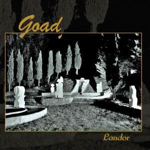 Goad - Landor (2018)