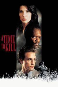 A.Time.to.Kill.1996