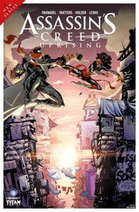 Assassin's Creed - Uprising 004 (2017) (Digital) (Fixed) (Pirate-Empire