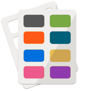 Orion Label And Print Studio 2.50 macOS