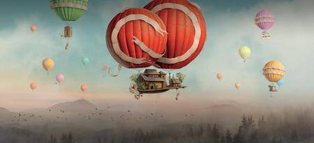 Adobe Creative Cloud 2017 Collection 27.08.17 x64