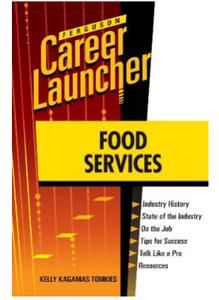 Food Services (Ferguson Career Launcher) (repost)