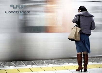 Wondershare Filmora 8.3.0.9 with Effect Packs
